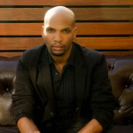 LaMar Wright: The Coutureman
