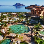 Baja California Dreaming