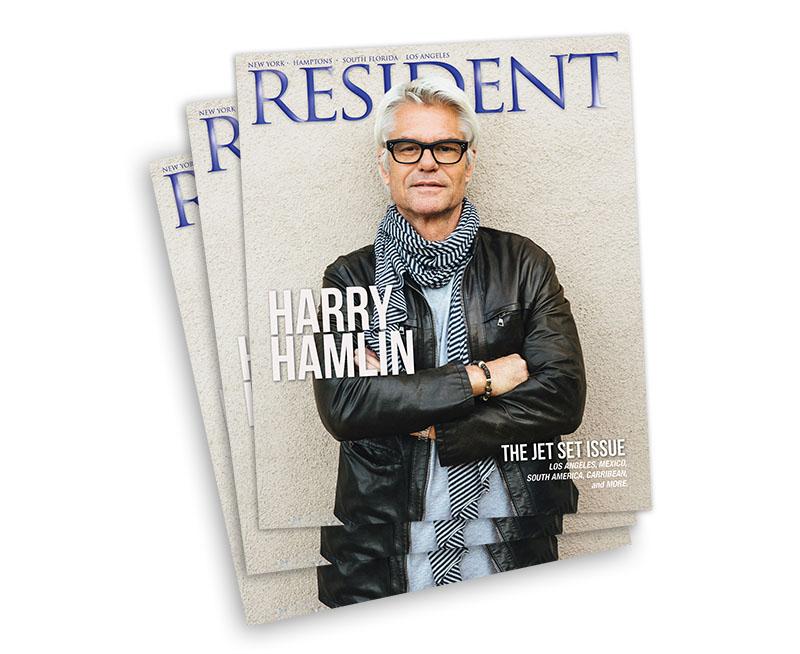 Apr2016 Cover copy