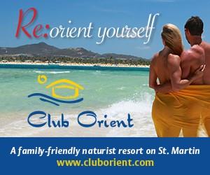 Club Orient Update 1