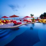 Ocean Two: Barbados Beach Resort