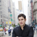 Q & A: Up Close with the NYC Starchitect Behind