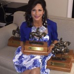 New York Thoroughbred Breeders Annual Awards Banquet
