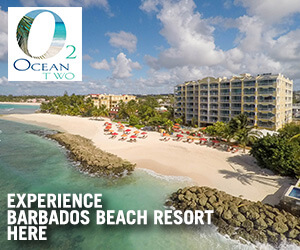 Ocean Two Beach Resort