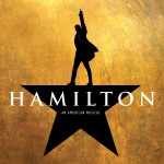 Broadway Insider: 'Hamilton' the Big Winner?