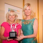 City of Hope Luncheon with Dr. Jill Biden & Sandra Lee