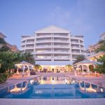 Caribbean Club – Grand Cayman