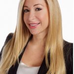Meet Rula Lutfi of Douglas Elliman Real Estate