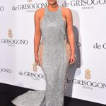 The de GRISOGONO Follies Collection debut event at Cannes Film Festival‏