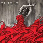 Introducing INTRINSICTM Wine Co.: A New Style of Cabernet Sauvignon