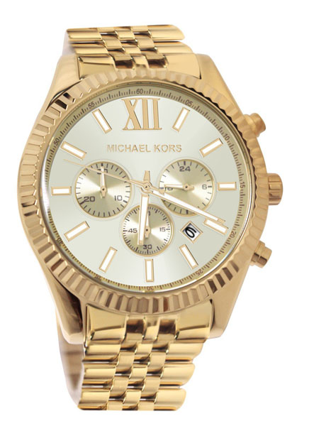 michael_kors_men_s_chronograph_lexington_gold-tone_stainless_steel_bracelet_watch_