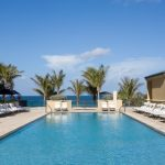 BEST HOTELS AND RESTAURANTS IN SOUTH FLORIDA
