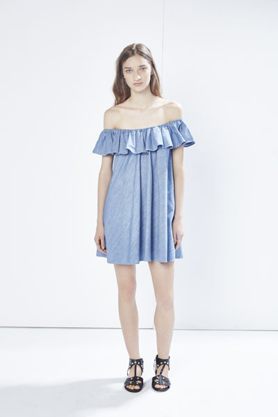 rebecca-minkoff-blue-dev-mini-dress-product-3-835679228-normal
