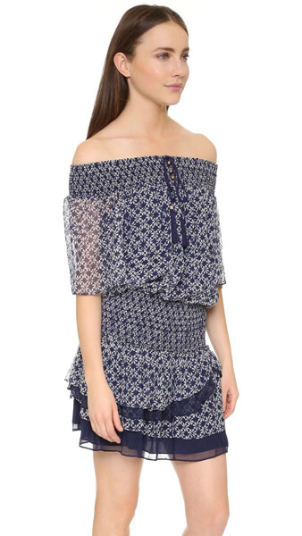 twelfth-st-by-cynthia-vincent-indigo-smoke-off-shoulder-dress-indigo-blue-product-1-140342978-normal