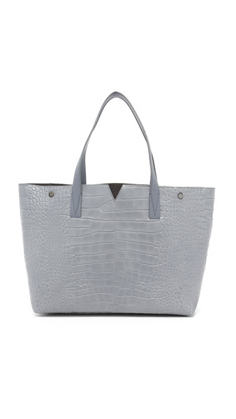 vince-chambray-croc-embossed-medium-tote-chambray-blue-product-0-298182880-normal