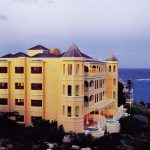 History Meets Luxury Barbados Style at The Crane