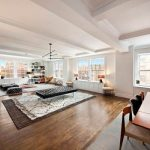 AN LOOK AT HALSTEAD'S FEATURED PROPERTIES