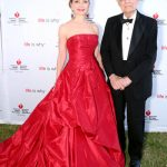 The American Heart Association's Hamptons Heart Ball Enjoys An Evening Under The Stars