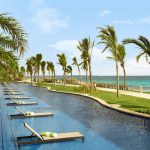 Hyatt Ziva Cancun: Great Location, Unbeatable Service