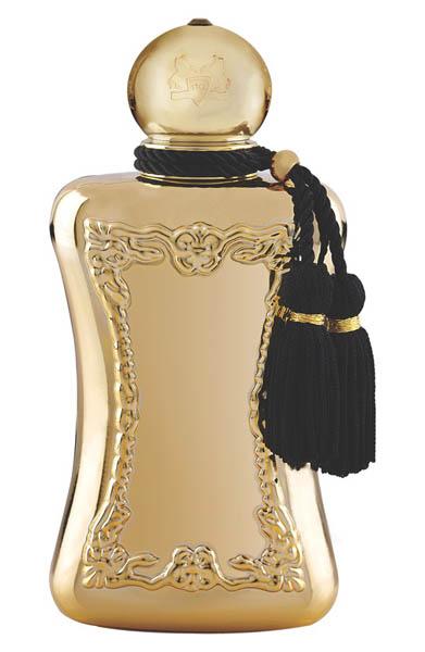 Parfums de Marly GÇÿDarcyGÇÖ