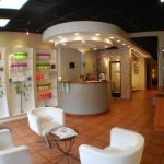Skintology Skin & Laser Center