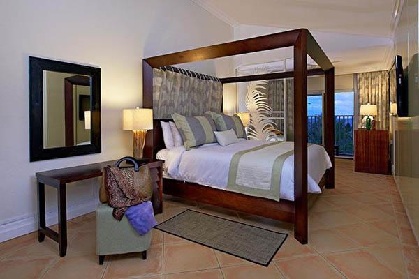 accommodations-5