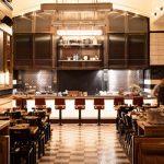 Savory Picks for Summer Restaurant Week