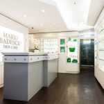 MARIO BADESCU – New York's Best Kept Secret