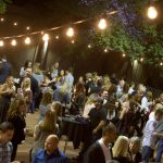 Summer Wine Festivals of New York
