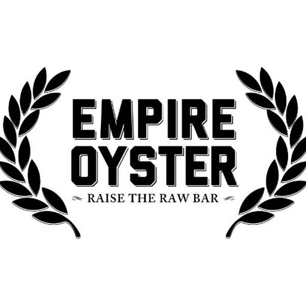 empire oyster logo