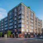 WAVERLY BROOKLYN: THE LATEST LUXURY CONDOMINIUM DEVELOPMENT