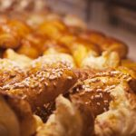 SANT ANDREA CAFE: CENTRAL PARK'S GATEWAY TO ITALY
