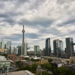 THINGS TO DO IN TORONTO FOR TIFF