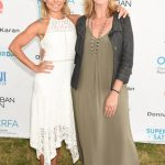 Ovarian Cancer Research Fund Alliance's Super Saturday NY