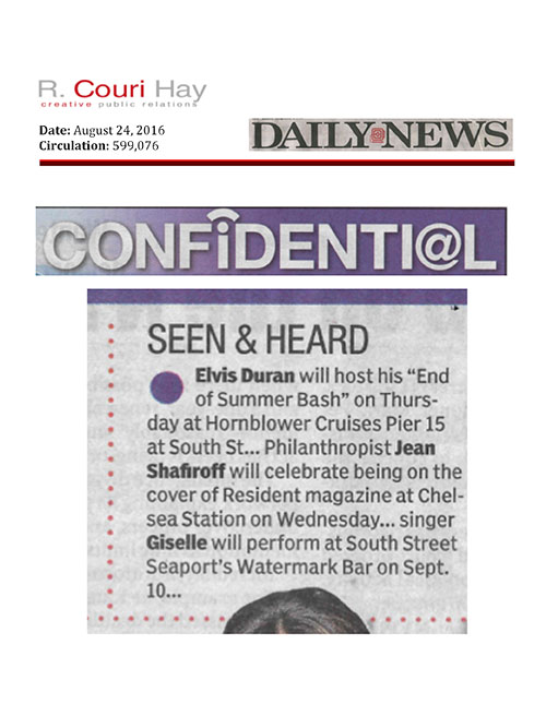Microsoft Word - NY Daily News_08.24.16.docx