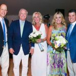 Southampton Hospital's 58th Annual Summer Party Raises Over $1.3 Million