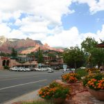 Magical, Mystical Sedona