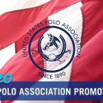 US Polo Association Promotional Videos