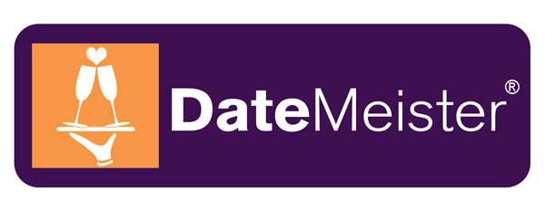 datemeisterlogo.fw