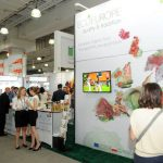 ECO EUROPE: A DEDICATION TO QUALITY & TRADITION