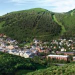 FIND A PLACE TO STAY IN PARK CITY, UTAH