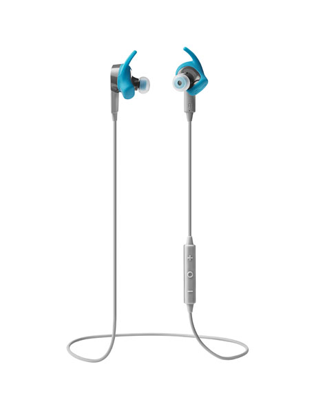 jabra-sport-coach-product-blue-5