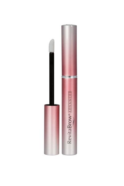 pink-promo-tube-2016-rba-3-0-wand-standing-hi