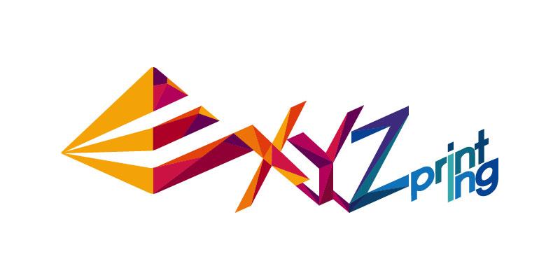 xyz-printing-logo-bot-nexus