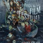 Guide to the HAMPTONS INTERNATIONAL FILM FESTIVAL