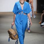 Indie Designers Showcase Spring/Summer 2017 Collections