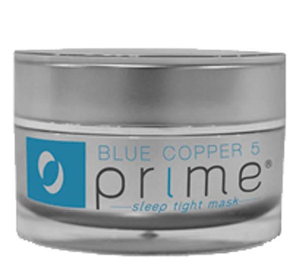 prime-sleep-mask