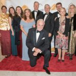 THE OLANA PARTNERSHIP 2016 FREDERIC CHURCH AWARD GALA