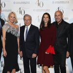COLLABORATING FOR A CURE19TH ANNUAL BENEFIT DINNER & AUCTION