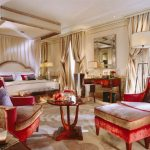 A LOOK AT THE GRAND DAME OF MILAN